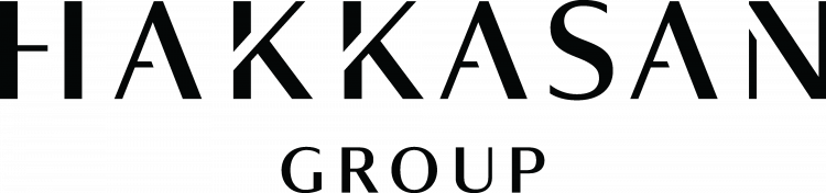 Return to Hakkasan Group home page
